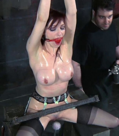 Head Games Emily Marilyn Cyd Black