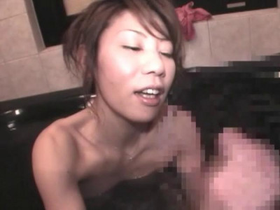 (Gutjap) Mature Woman Lovers Vol2 Scene 2