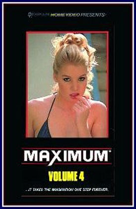 Maximum 4 (Caballero Home Video)