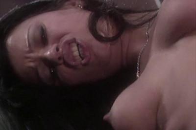 Nikita Denise Aka Filthy Whore