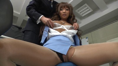 Sweet sexy asian 106 – Blowjobs, Toys, Uncensored Full HD 1920p