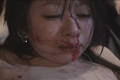 Hard Japan Torture 25 DVDRip