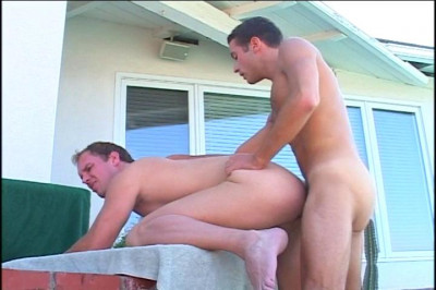 SEARCH BOY MALE MALE SEX PICTURES