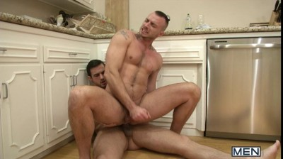 Str8 to Gay Show - 3