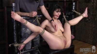 Society SM - 21 Feb, 2017 - Arousing Audrey