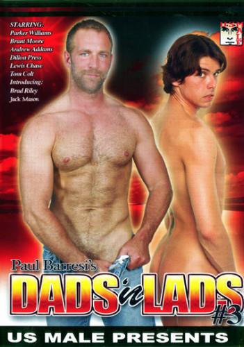 Dads \\\`N Lads 3