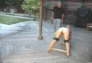 NuWest – FCV-97 – Riding The Horse