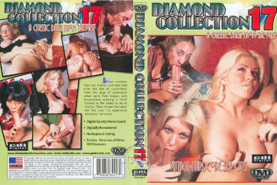 Diamond Collection #17
