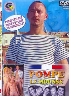 [Telsev] Pompe le mousse Scene #3
