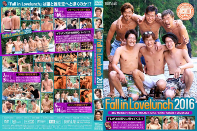 xxx gay twinks indian gay - (Fall In Lovelunch (2016))