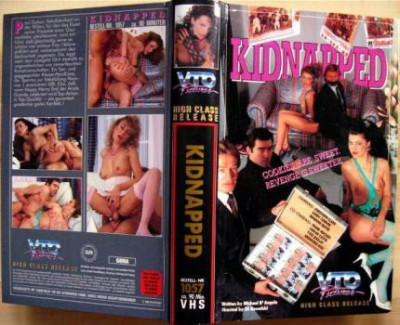 Kidnapped  (1989) DVDRip