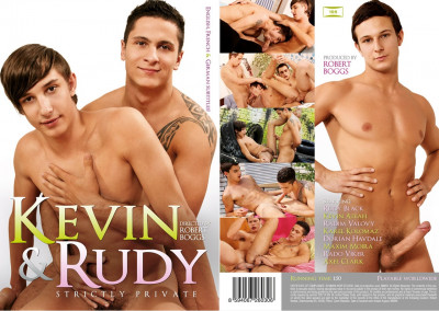 Kevin & Rudy (2012)