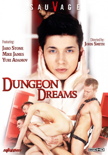 Dungeon Dreams HD