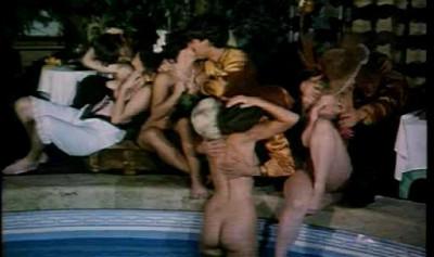 Orgien am Zarenhof (1983)