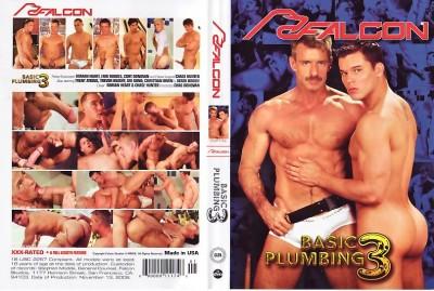 Basic Plumbing 3