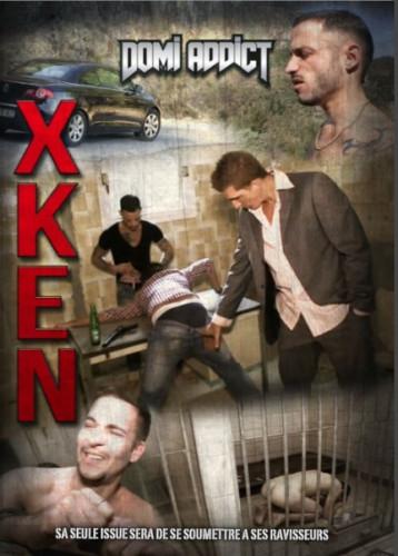 X Ken