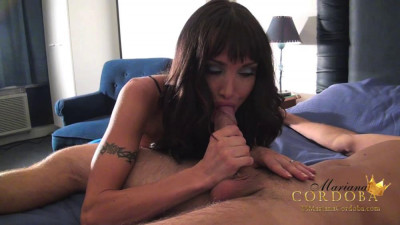New Collection, Shemale TS Mariana Cordoba. - 50 Best clips. Part 1.
