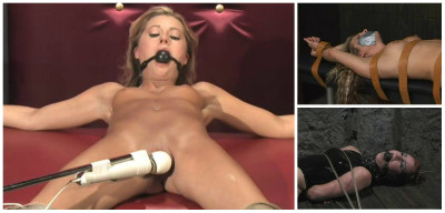 Perfect Slave Porn Videos Videos Part 6 ( 20 scenes) MiniPack