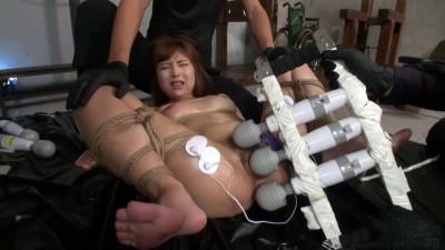 Mondo64 No. 157 – Chiharu