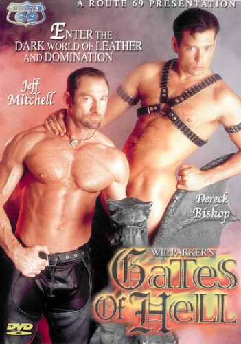 Gates Of Hell (2000)