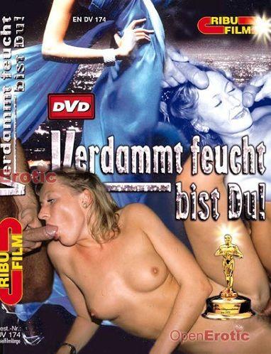 Verdammt feucht bist Du! (2014)