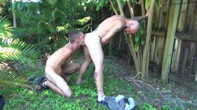 Bareback RT – Bareback Bayou Butt Fuckers 1080P