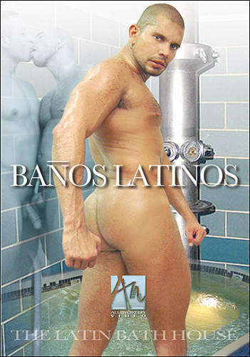 Banos Latinos...