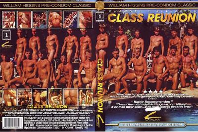 Class reunion