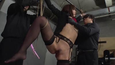 Nishino Erika 1
