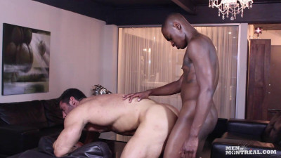 Tyson Tyler & Christian Power