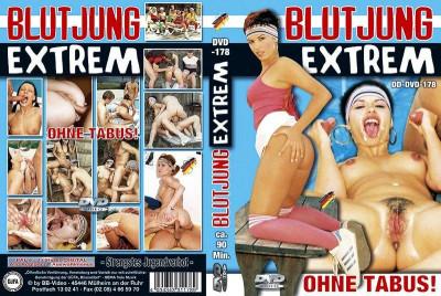 Blutjung Extrem - Ohne Tabus (2000)