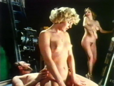 Pleasure Video Vol.2003 - Sex Show