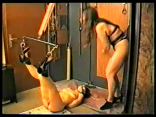 bdsm Exclusive The Best Collection Xtremepain. Part 4.