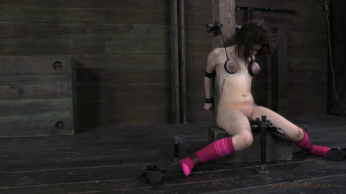 bdsm Throat Boarding and Os