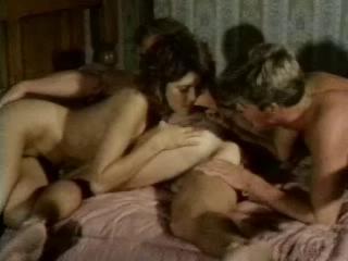Bi-Sexual Fantasies