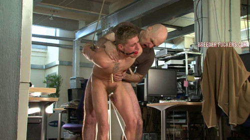 Gay BDSM Big Vip Collection 34 Best Clips Gay BDSM Straight Hell 2013