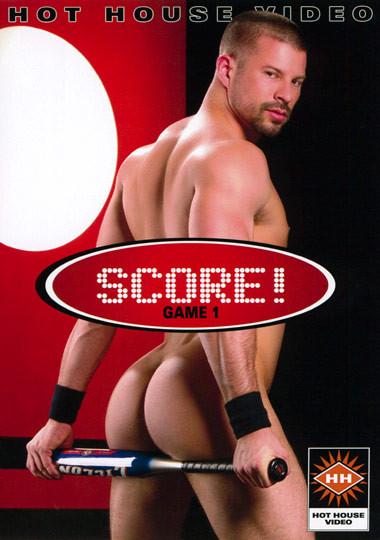 Score Game 1