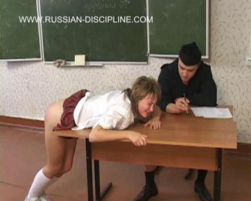 bdsm Super Magic Vip Collection Of Russian Discipline. Part 4.