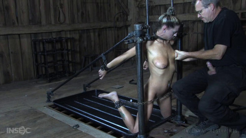 bdsm Humiliation Slut (Bonus)