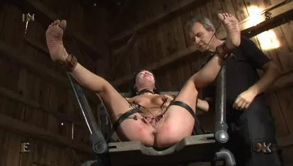 bdsm Big Best Collection Clips 50 in 1 , Insex 2005.
