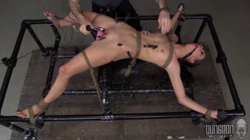 bdsm SSM - 11 Apr, 2015 - Training the Slut - Alaina Kristar