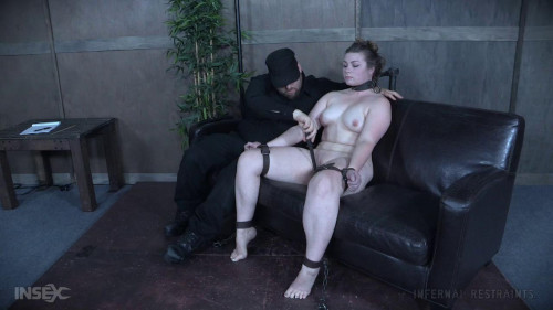 bdsm Entranced Part 2