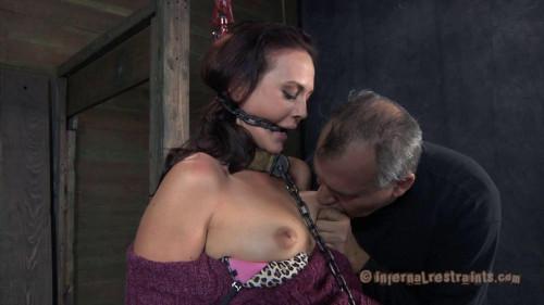 bdsm Josi Valentine, Katharine Cane - BDSM, Humiliation, Torture