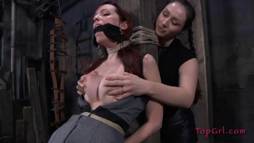 bdsm Emily Marilyn,Dee - BDSM, Humiliation, Torture
