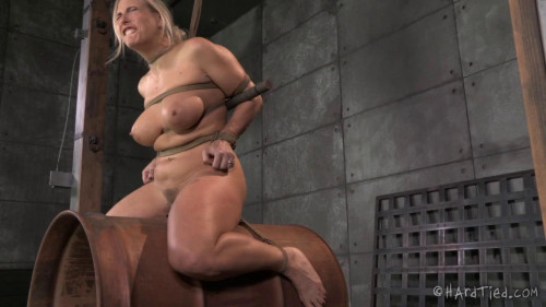bdsm Angel Allwood Bella Rossi - BDSM, Humiliation, Torture