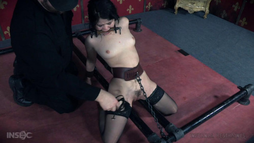bdsm Railed - BDSM, Humiliation, Torture