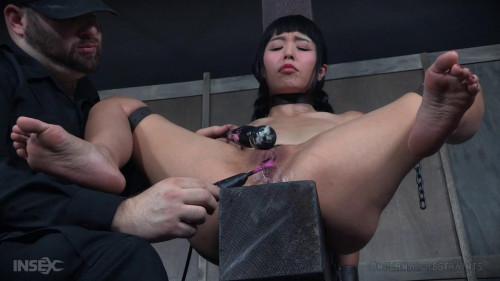 bdsm Marica Hase - Orgasmageddon 3 Denial high 720p