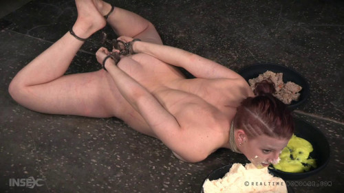 bdsm Self-Inflicted Part 3