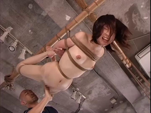 bdsm Limit Torture Compilation scene 2