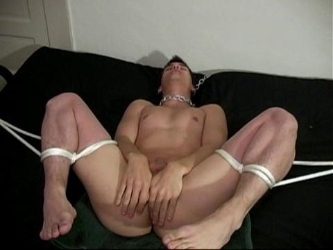 Gay BDSM The Extreme Boyz Chronicles Vol. 3